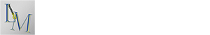 Lien Machine 1 LTD Logo